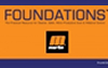 Capacitación Foundations de Martin
