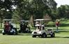 Torneo de golf de Martin